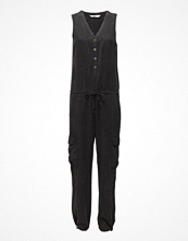 Jumpsuits & playsuits - Odd Molly Rescue Jumpsuit