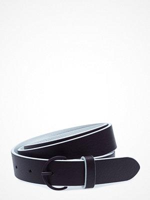 Filippa K Tonal Hip Belt