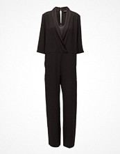 Jumpsuits & playsuits - Max & Co Pegaso