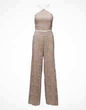 Jumpsuits & playsuits - Zetterberg Couture Lacey