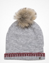 Tommy Hilfiger Donata Pop Clr Hat