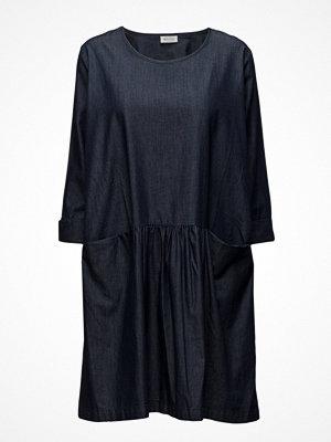Masai Natala Dress Oversize