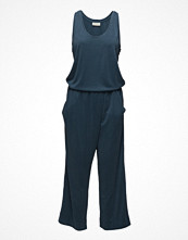 Jumpsuits & playsuits - By Malene Birger Sialo