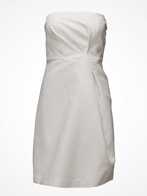 Gant W.L. The Jaquard Dress