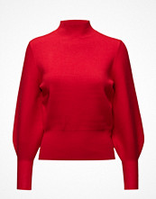 Selected Femme Sftanja Ls Knit Pullover