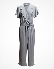 Jumpsuits & playsuits - By Malene Birger Umpio