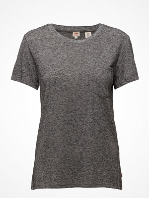 LEVI´S Women The Perfect Pocket Tee