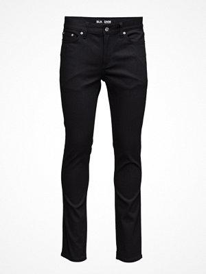 Jeans - BLK DNM Jeans 5