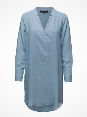 Tunikor - Soft Rebels Lala Tunic