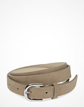 United Colors Of Benetton Belt