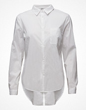 Saint Tropez Shirt With Slits
