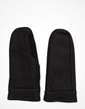 Handskar & vantar - Filippa K M. Leather Thumb Glove