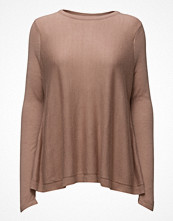 Minimum Vianne Blouse
