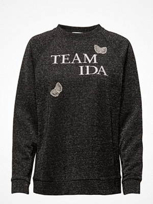 Ida Sjöstedt Member Embroidery Sweater