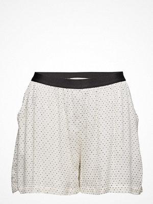 Shorts & kortbyxor - Stig P Melanie Loose Shorts