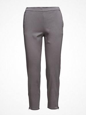 Masai grå byxor Padme Trousers Ew Basic