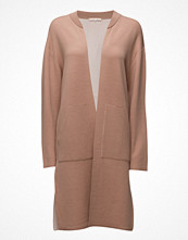 Filippa K Two- Tone Long Cardi
