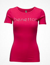 T-shirts - United Colors Of Benetton T-Shirt