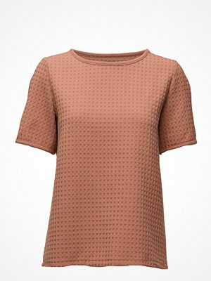 T-shirts - Sofie Schnoor Blouse
