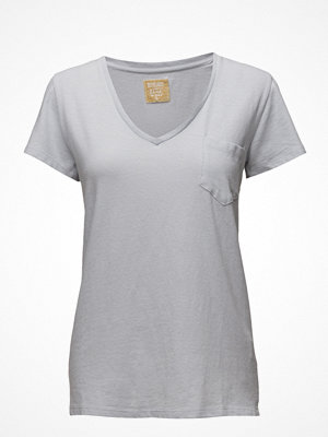 T-shirts - Line Of Oslo Out Linen