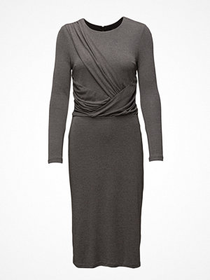 Selected Femme Sflakro Ls Dress
