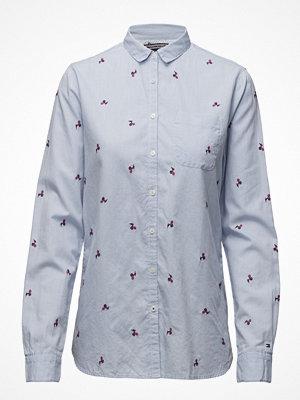 Tommy Hilfiger Galina Shirt Ls W3