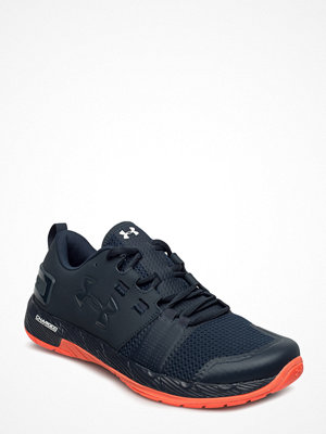 Sport & träningsskor - Under Armour Ua Commit Tr