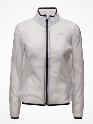 Sportjackor - Only Onpdafne Running Jacket