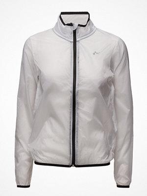 Sportjackor - Only Onpdafne Running Jacket