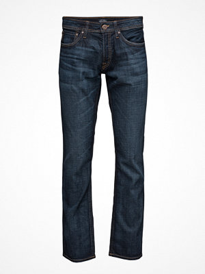 Jeans - Jack & Jones Jjiclark Jjoriginal Ge 871 Lid Noos