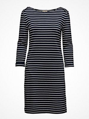 Barbour Wharf Dress
