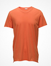 T-shirts - Filippa K M. Lt. Single Jersey Tee