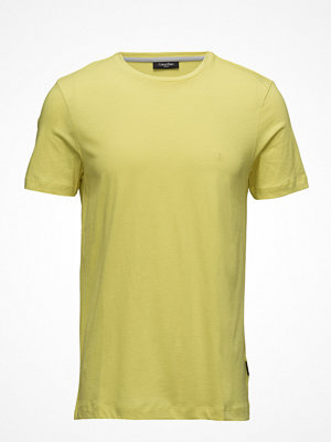 T-shirts - Calvin Klein Platinum Jari Refined Cotton,