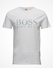 T-shirts - BOSS Orange Tacket 1