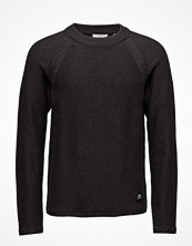T-shirts - Cheap Monday Jab Knit