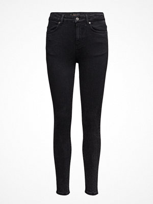 Jeans - J. Lindeberg Grete High Grey Rush