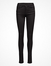 Jeans - Whyred Vain Stay Black