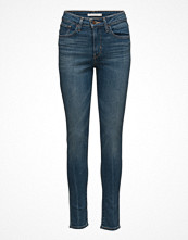 LEVI´S Women 721 High Rise Skinny Surplus T