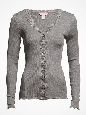 Soft Rebels Silk Rib / Cardigan
