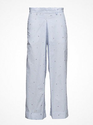 Wood Wood Marion Trousers