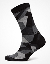 Strumpor - Diesel Men Skm-Ray Socks