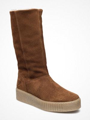 Stövlar & stövletter - Tamaris Woms Boots - Swer