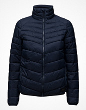 Lee Jeans Light Puffer