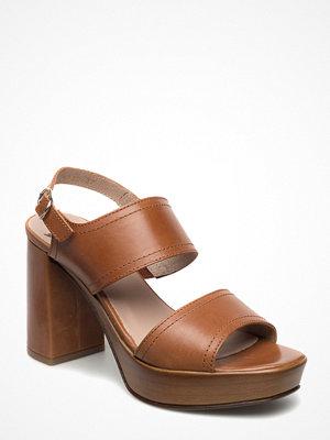 Sandaler & sandaletter - Wonders I-6120-P