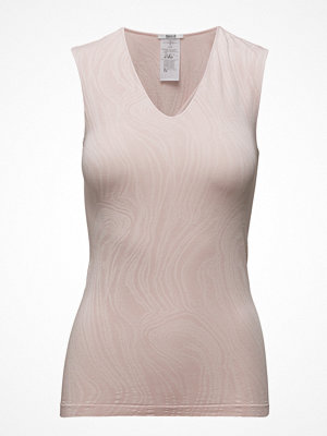 Wolford Marble Shirt