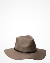 Hattar - Gestuz Pam Hat Ms15