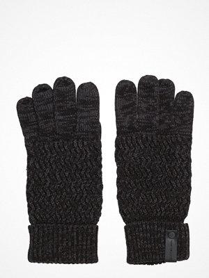 Handskar & vantar - Calvin Klein Jeans Molor 3 Gloves 099,