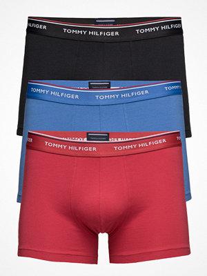 Tommy Hilfiger Trunk 3 Pack Premium Essentials