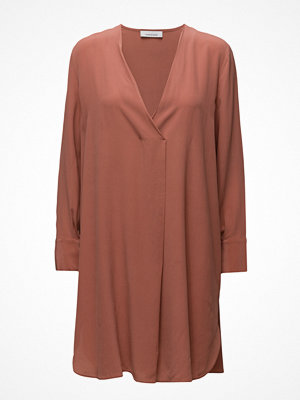 Samsøe & Samsøe Ida Ls Dress 7879