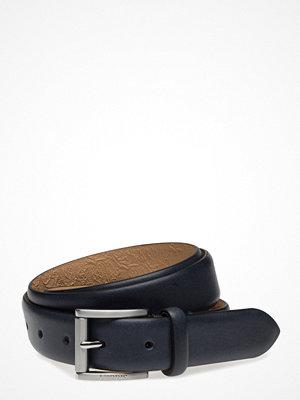 Morris Accessories Morris Belt Male